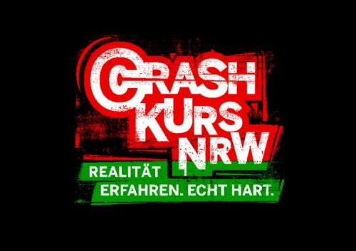 crash-kurs-nrw