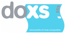 doxs-heimathoeren