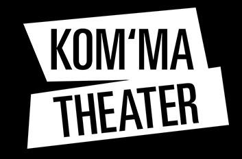 komma-theater-duisburg