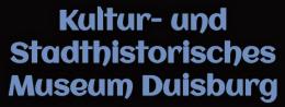kulturundstadthistorischesmuseum