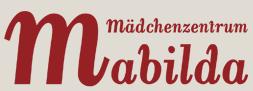 mabilda
