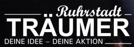ruhrstadttraeumer