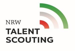 Talentscouting an der Gesamtschule Globus